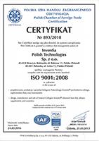 Atesty, certifikáty, hodnocení
